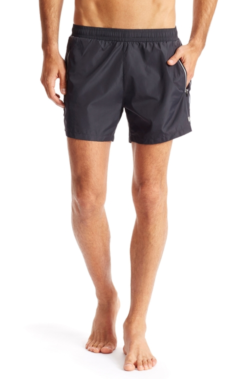 Acava Swim Trunks by Boss in We Are Your Friends