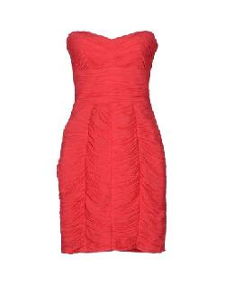 Short dress by LIPSY in Vampire Academy