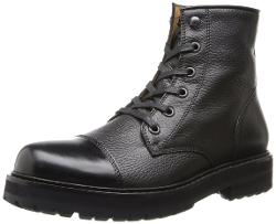 Men's Stomper Combat Boot by Marc Jacobs in The Expendables 3