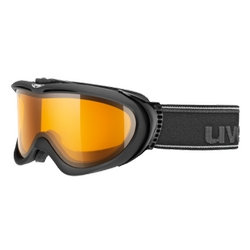 Companche Optic Goggles by Uvex in Everest