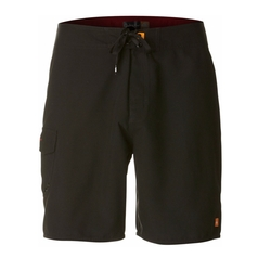 Waterman Rocky 4 Board Shorts by Quiksilver in Animal Kingdom