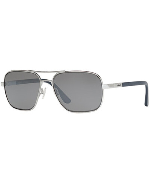 Freeman Sunglasses by Revo in Whiskey Tango Foxtrot