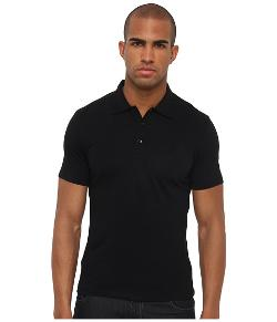 Polo Shirt by Versace Collection in Sabotage