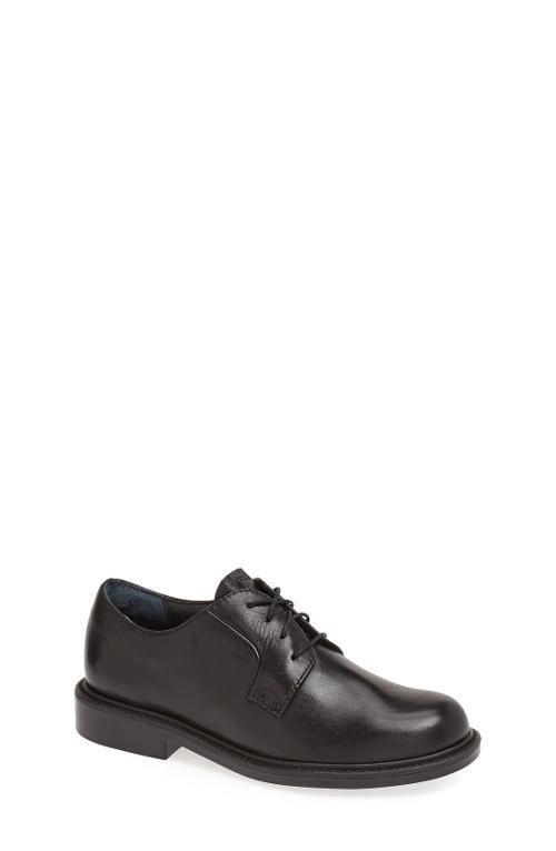 'Braden' Oxford Shoes by C2 by Calibrate in Unbroken