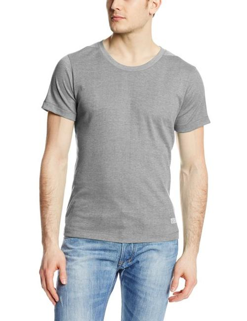 Men's T-Amauryl T-Shirt by Diesel in The Fault In Our Stars