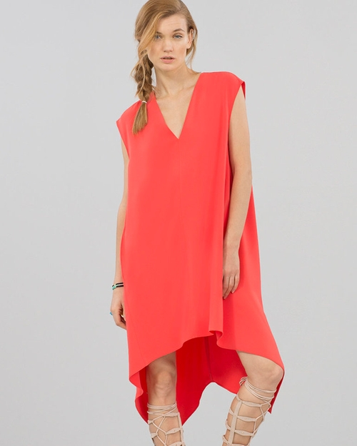 Sydney Dress by Rachel Rachel Roy in Jane the Virgin - Season 2 Looks