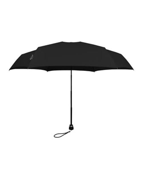 Lightweight Mini Umbrella by Davek in Into the Storm