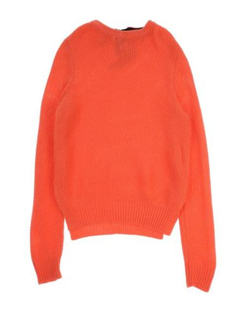 Hiromi Sweater by Tucker + Tate in Addicted
