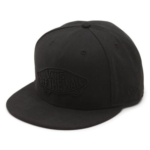 Home Team New Era Hat, Men by Vans in Step Up: All In