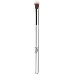 It Brushes For Ulta Airbrush Blending Crease Brush
