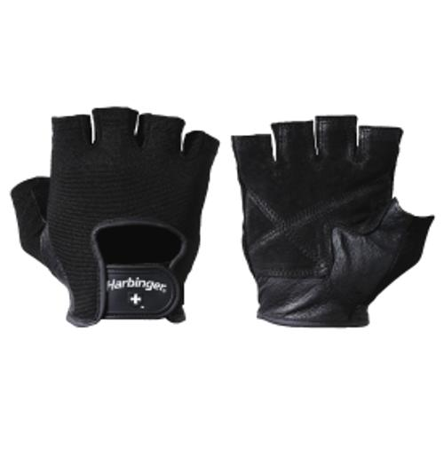 Men's Power Weight Gloves by Harbinger in Pain & Gain