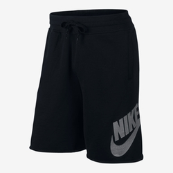 AW77 Alumni Men's Shorts by Nike in Pain & Gain