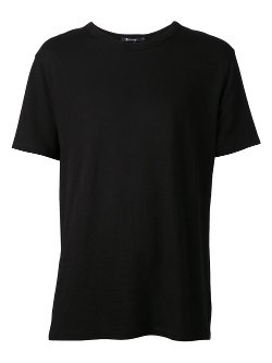 Long Sleeve T-Shirt by T By Alexander Wang in Furious 7