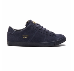 Lawnship Sneakers by Onitsuka Tiger in Quantico