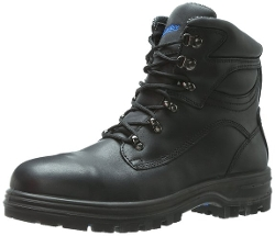 Lace-Up Boots by Ralph Libonati Co/Blundstone M in Fast Five