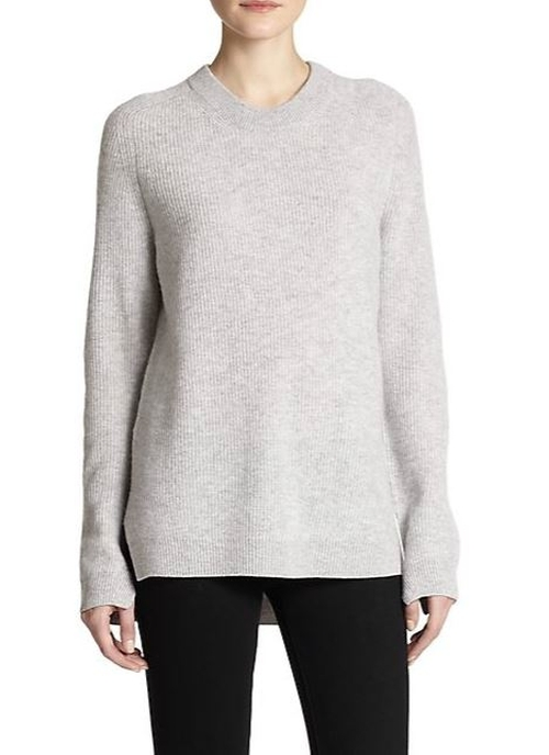 Valentina Cashmere Sweater by Rag & Bone in Keeping Up With The Kardashians
