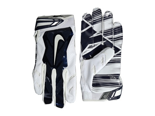 Vapor Jet 3.0 Gloves by Nike in The Visit