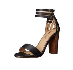 Women's Jena Dress Sandals by Splendid in Fuller House
