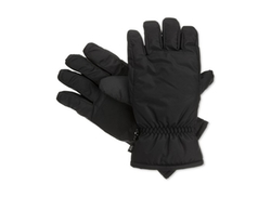Ultradry Waterproof Ski Glove by Isotoner Signature in On Her Majesty's Secret Service