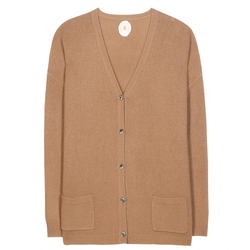 Cashmere Cardigan by Jardin des Oranges in American Horror Story