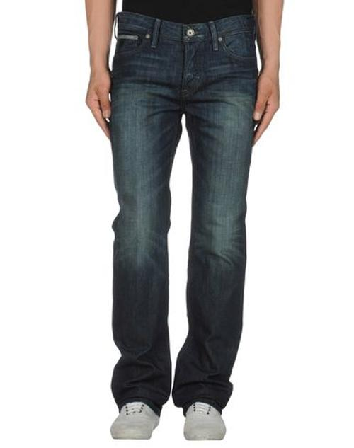 Denim pants by GUESS in Brick Mansions