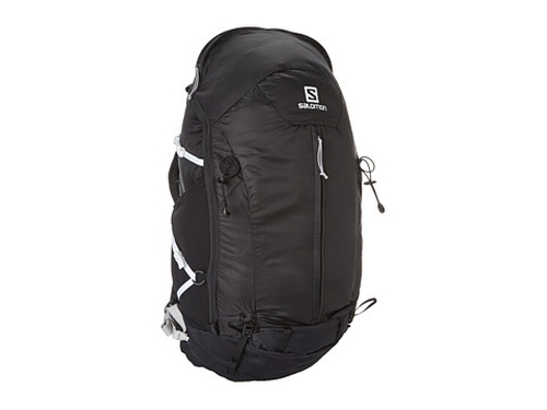 Synapse Flow Backpack by Salomon in Everest