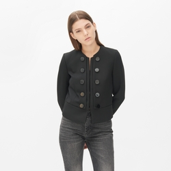 Valeke Jacket by Sandro in Legally Blonde