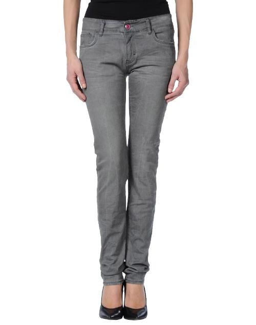 Pants by M.GRIFONI DENIM in This Is Where I Leave You