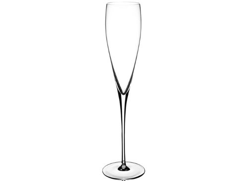 Champagne Flute Glass by Villeroy & Boch in Sex and the City 2