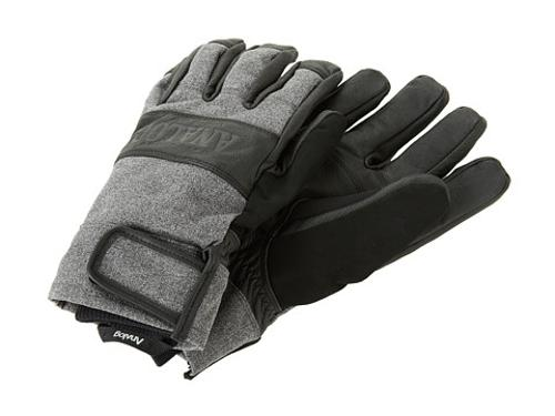 AG Diligent Glove by Analog in Sabotage