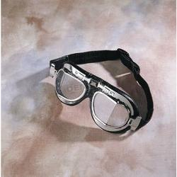 Red Baron Goggles by Drag Specialties in We're the Millers