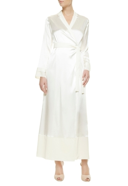Long Robe by Silk Essence in American Horror Story