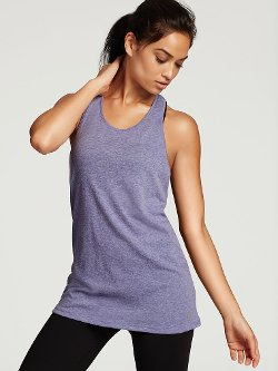 Gym Tank by Victoria's Secret Sport in That Awkward Moment