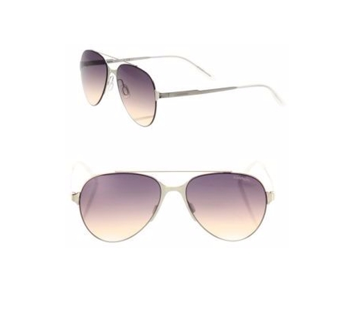 Aviator Sunglasses by Carrera in Ballers - Season 2 Episode 9
