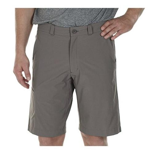 Trail Roam'r Shorts by ExOfficio in Couple's Retreat