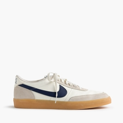 Killshot 2 Sneakers by Nike in Master of None