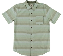 Fifty-Two Short Sleeve Shirt by O'Neill  in Love