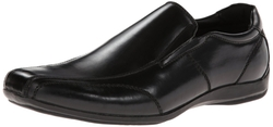 Men's Fix Me Up Boat Shoes by Kenneth Cole Unlisted in Grease