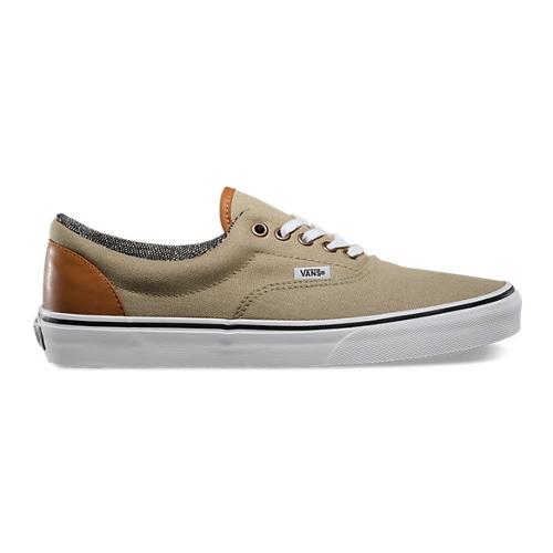 C&L Era Shoes by Vans in Max