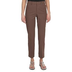 Rosi Crop Pants by Bogner in Her
