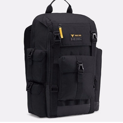 Project Rock Regiment Backpack by Under Armour in Ballers