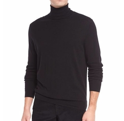 Featherweight Turtleneck Sweater by Vince in xXx: Return of Xander Cage