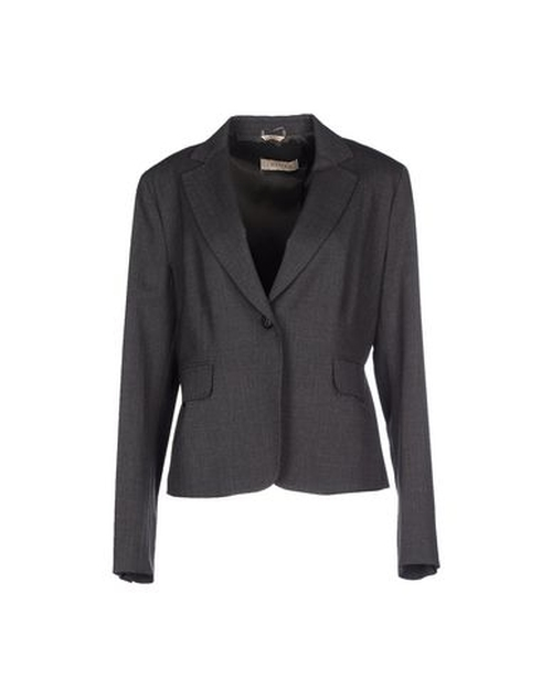 Single Breasted Blazer by I Blues in Knocked Up