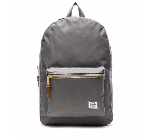 Settlement Backpack by Herschel Supply Co. in Creed