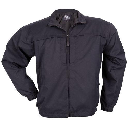 Tactical Response Jacket by 5.11 in Ride Along