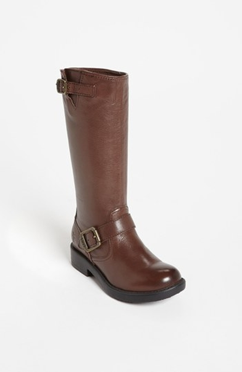 'Veronica' Slouch Boot by Frye in The Twilight Saga: Breaking Dawn - Part 2