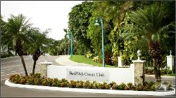 Paradise Island Dr, Nassau, Bahamas by One & Only Ocean Club in The Other Woman