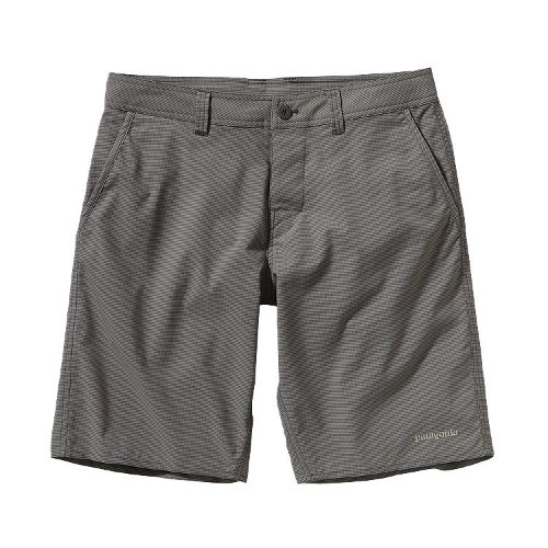 Men's Cienega Board Shorts by Patagonia in Dolphin Tale 2