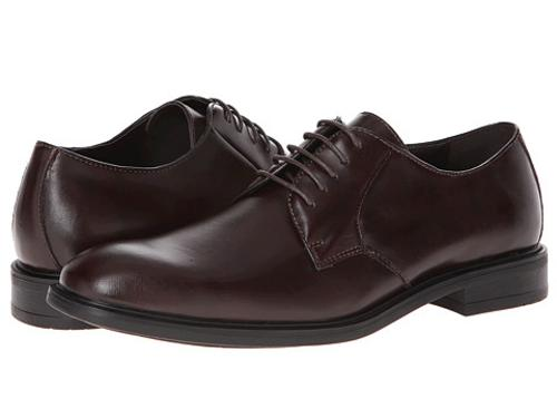 Alfred Oxford Shoes by RW by Robert Wayne in St. Vincent