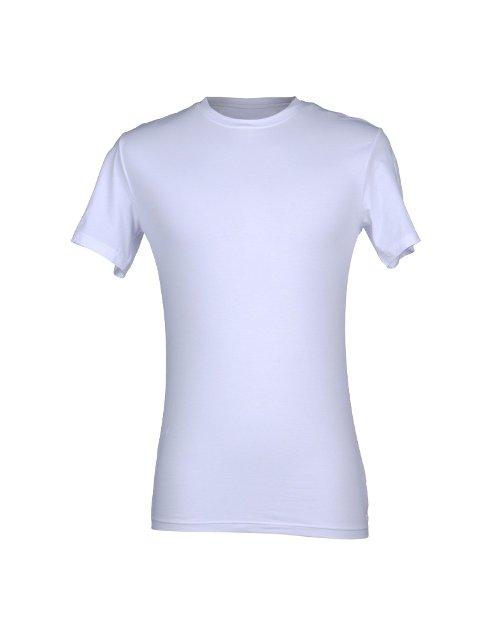 Undershirt by Calvin Klein in Hall Pass